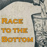 race-to-the-bottom-copperplate-gothic-2