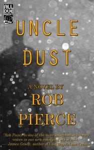 uncle dust final