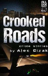 Crooked Roads V7