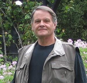 William E. Wallace
