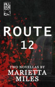 route 12 final
