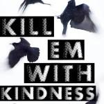 Kill em V7 (1)