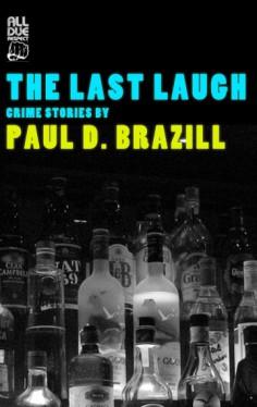 last laugh new