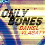 Bones-300dpi