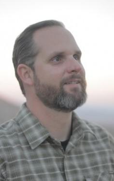 Matt Philips