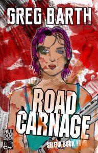 road-carnage300dpi
