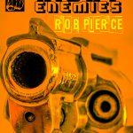 Enemies-A2 (1)